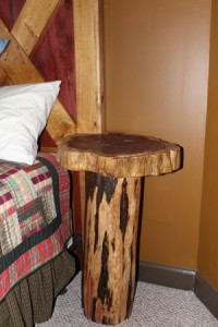 buck-room-bedside-table