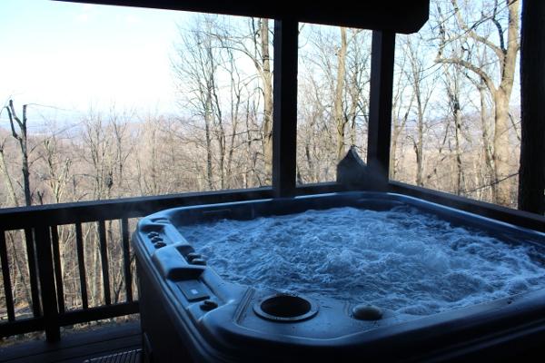 hot-tub-view