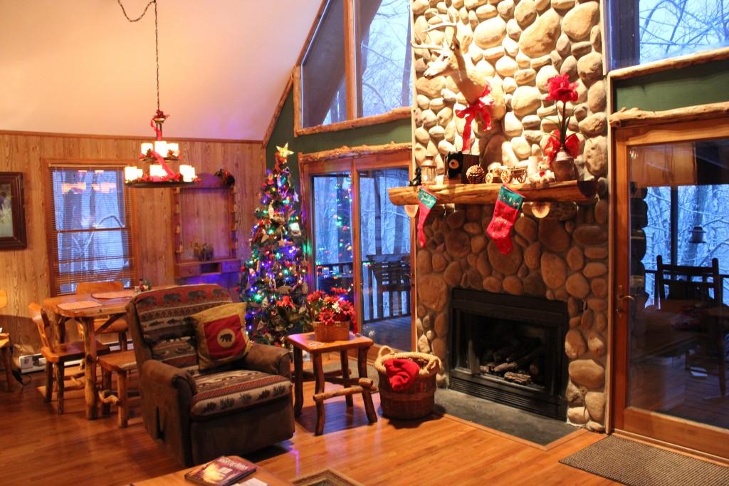 Bear-Lodge-Christmas