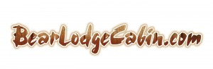 Bear-Lodge-Logo